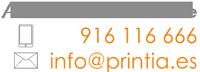 Atención al cliente 91 611 66 66